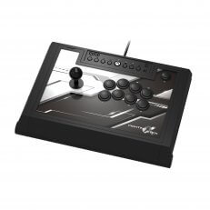 XSX Fight Stick Alpha
