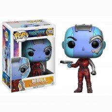 POP - Guardians Of The Galaxy 2 - Nebula