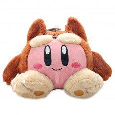 "Kirby - Animal 6"""