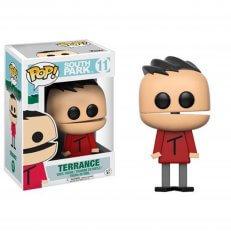 POP - South Park - Terrance