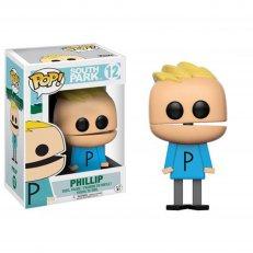 POP - South Park - Phillip