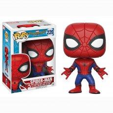 POP Marvel: Spider-Man
