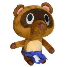 "Animal Crossing - Timmy Store 5"" Plush"