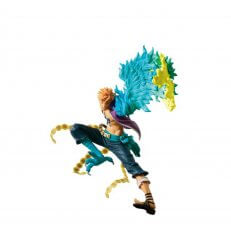 One Piece Sculptures - Marco the Phoenix Figure