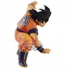 Dragon Ball Super Son Goku FES!! vol.14 Son Goku Figure