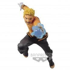 Boruto - Naruto Next Gen Vibration Stars Uzumaki Naruto