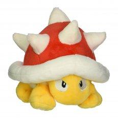 "Super Mario - Spiny 5"""