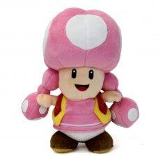 """Super Mario - Toadette 8"""""""