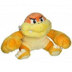 """Super Mario - Boom Boom 6"""""""