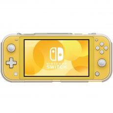 Nintendo Switch Lite DuraFlexi Protector Case