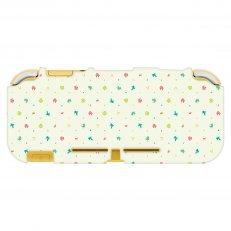 Switch Lite DuraFlexi Protector (Animal Crossing) Case