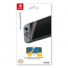 Switch Screen Protector Filter