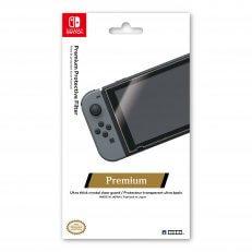 Switch Premium Screen Filter