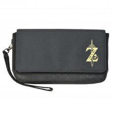 Switch Sleek Traveler Pouch - Zelda