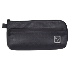 Hori Switch Lux Pouch - Mario