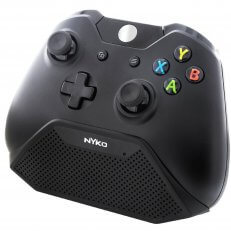 Xbox One SpeakerCom