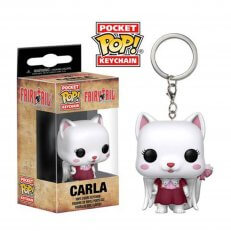 Fairy Tail Carla Pocket POP