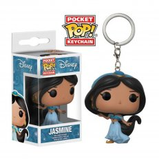 Pocket POP - Disney - Aladdin - Jasmine