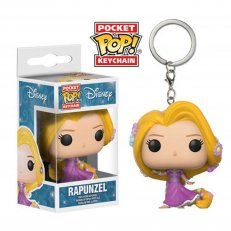 Pocket POP - Disney - Tangled - Rapunzel