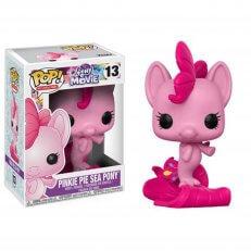 POP - My Little Pony - Pinkie Pie Sea Pony