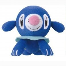 "Pokemon 9"" Popplio"