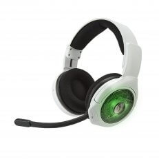 Xbox One Afterglow AG9 Wireless Headset