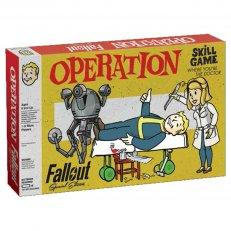 Fallout - Operation