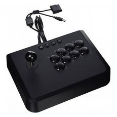 Universal F300 Fight Stick
