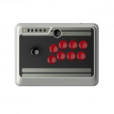 NES30 Arcade Stick for Nintendo Switch, PC, Mac & Android