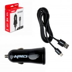 Switch Car Charger