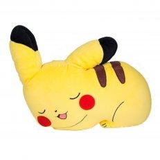 "Pokemon 13"" Pikachu Cushion"