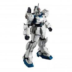 A RX-79 [G] Ez-8 Mobile Suit Gundam The 08th MS Team Figure