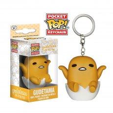 Pocket POP - Gudetama