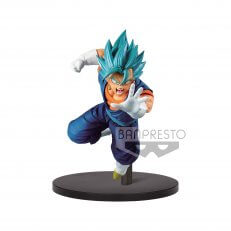 "Dragon Ball Super Chosenshiretsuden Vegito 5.9"" Figure"