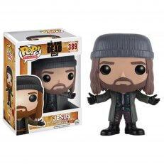 POP - The Walking Dead - Jesus