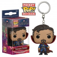 Pocket POP - Dr. Strange