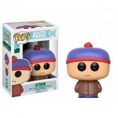 POP - South Park - Stan