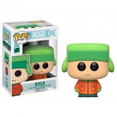 POP - South Park - Kyle