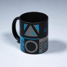PlayStation Core Mug