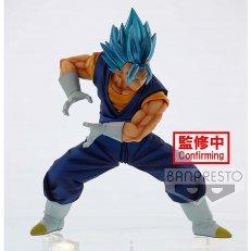Dragon Ball Super Vegito Final Kamehameha ver.1 Figure