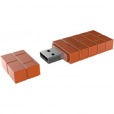 8 Bit Do USB Wireless Adapter