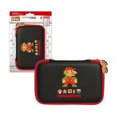 3DS-358U