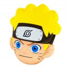"Naruto Mocchi-Mocchi Mega 15"" Plush"