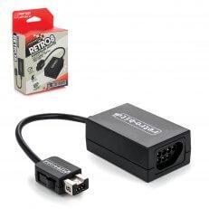 NES Classic to Original NES Adapter