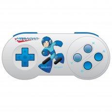 PC USB SNES Style Controller - Mega Man