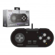 Legacy16 Wired USB Controller