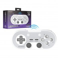 Legacy16 2.4GHz Wireless Controller