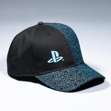 PlayStation Core Snapback