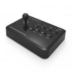 PS3 Fight Stick Arcade Fighting Stick