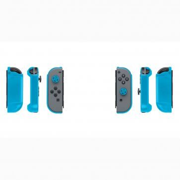 Switch Joy-Con Armor Guards - 2 Pack Assorted